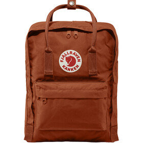 Fjällräven Kånken Backpack autumn leaf